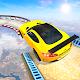 Car Jump - Mega Ramp Stunt Games Download for PC Windows 10/8/7