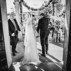 Wedding photographer Fabrizio Guerra (fabrizioguerra). Photo of 13.09.2015