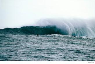 Photo: Dungeons, South Africa. Photo: Ellis #surferphotos
