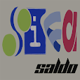 SIFA SALDO file APK for Gaming PC/PS3/PS4 Smart TV