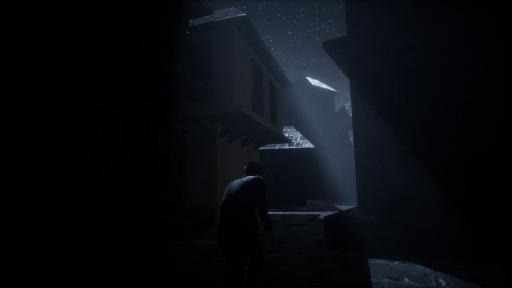 Urban Legends - Survival 1.7 screenshots 7