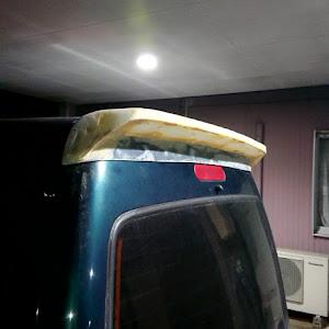 エブリイ DF51Vのカスタム事例画像 kimjin-78さんの2021年01月20日22:00の投稿