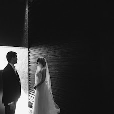Wedding photographer Kseniya Ashikhmina (fotoka). Photo of 29.01.2013