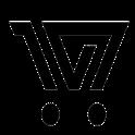 VANILLAKART icon