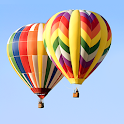 Balloon Live Wallpapers icon