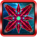 Space Shooter: Cosmic Starship icon