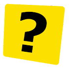 SMS Control icon