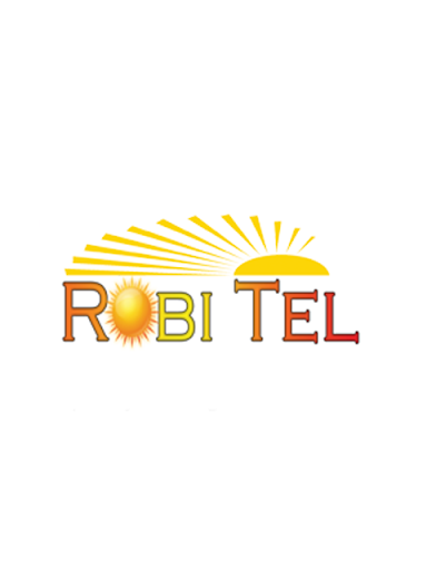 RobiTel