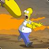 Les Simpson™ Springfield