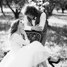 Wedding photographer Pavel Pervushin (Perkesh). Photo of 13.03.2018