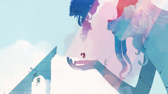 GRIS Apk Download For Android and Iphone 7