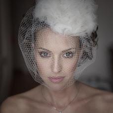 Wedding photographer Silvio Tamberi (SilvioTamberi). Photo of 14.02.2017