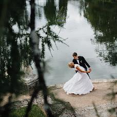 Свадебный фотограф Saiva Liepina (Saiva). Фотография от 15.09.2017