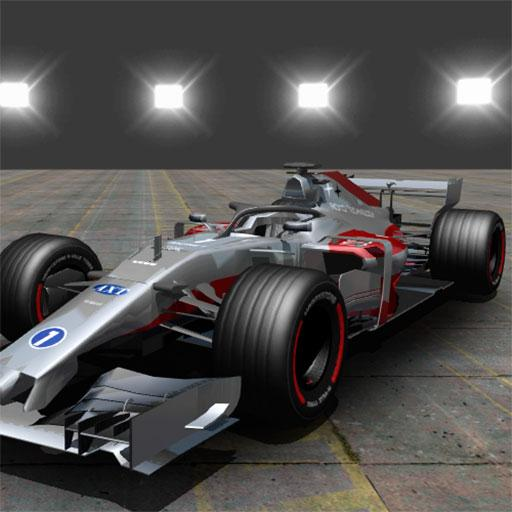 Baixar Formula Unlimited Racing para Android