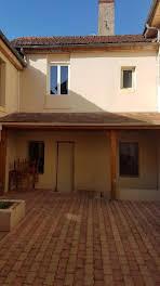 Divers 6 pièces 300 m2