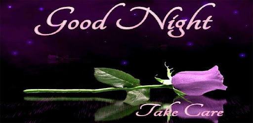 Romantic Good Night Messages Apps On Google Play