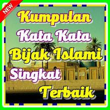 Kumpulan Kata Kata Bijak Islami Singkat Terbaik 2 7 Latest