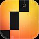 TheFatRat - Monody - Piano Magical Game per PC Windows