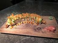 Jia The Oriental Kitchen photo 44