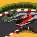 Drift Racer 2021 icon