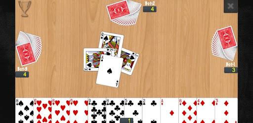 call break card game free download