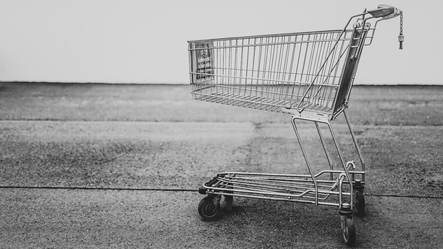 A picture containing transport, handcart, ground, outdoor  Description automatically generated