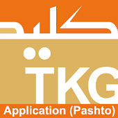 Killid Pashto News
