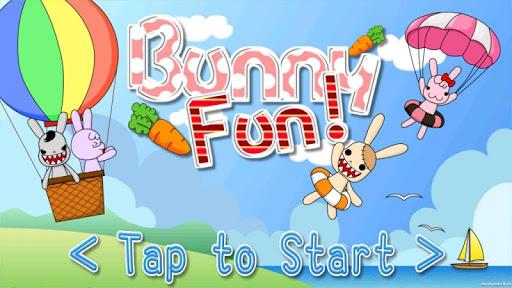 BunnyFun