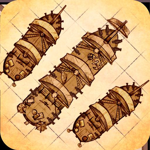 Sea Battle ( Battleship ) Jogos (apk) baixar gratuito para Android/PC/Windows