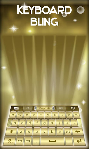 無料个人化AppのブリンブリンGOキーボード|記事Game