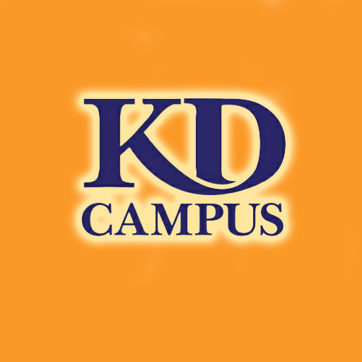 KD Campus O.. file APK for Gaming PC/PS3/PS4 Smart TV