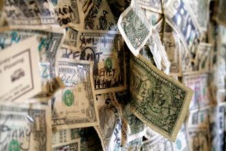 Photo: Nie trzeba na to dużo pieniędzy..