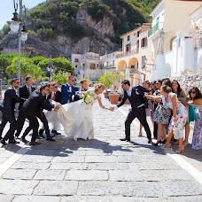 Wedding photographer Frank Rinaldi (frankrinaldi). Photo of 01.04.2017