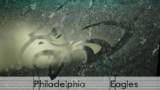 Philadelphia Eagles Wallpaper 1.0 screenshots 8