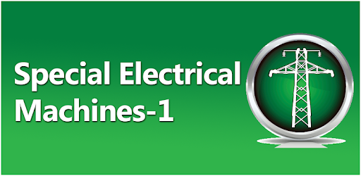 Electrical Machines - Apps on Google Play