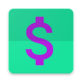 Tải Payday loan & Personal finance APK