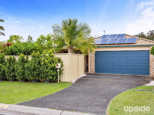 Photo of property at 16 Fairweather Drive, Parkwood 4214