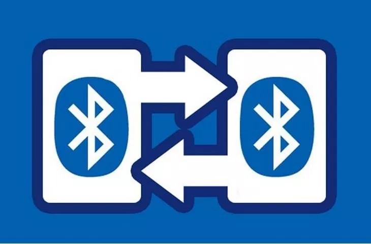 Laptop lỗi bluetooth: Nguyên nhân và cách khắc phục