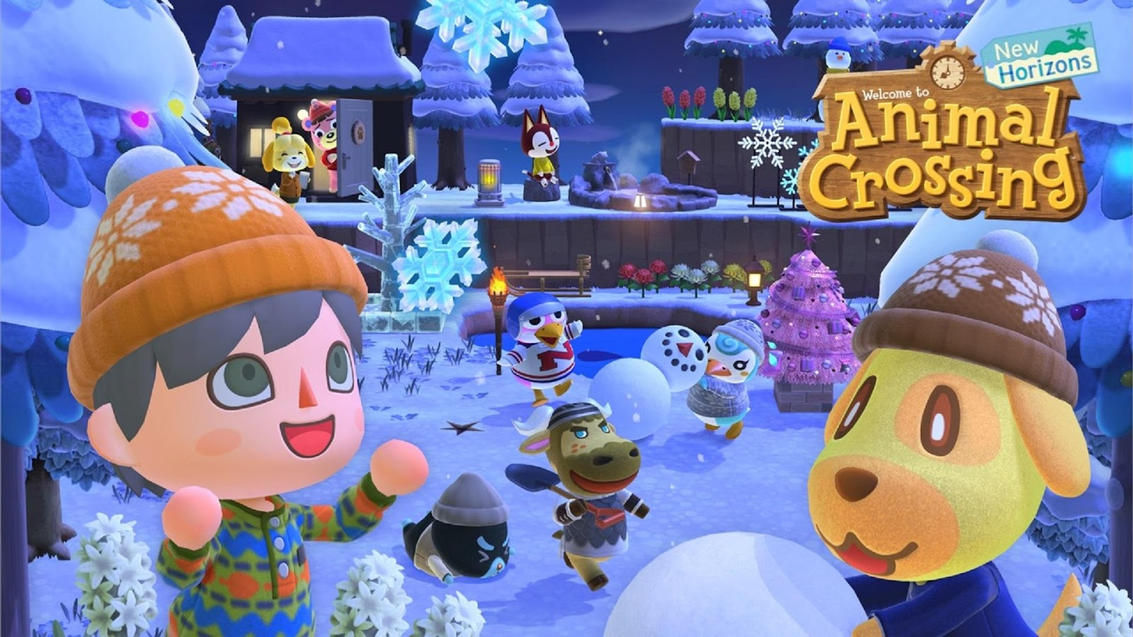 Tips for Mastering Animal Crossing