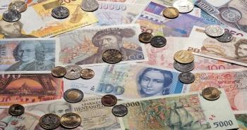 валюта  1.jpg