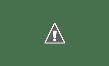 Photo: Frigjøringsmonumentet på plassen forran jernbanestasjonen