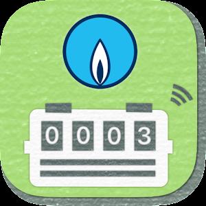 Tải Smart Metering APK