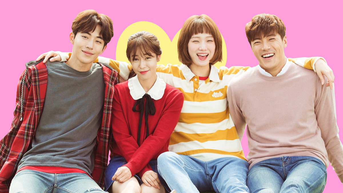 weightlifting-fairy-cast-1568350662