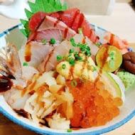 小鼎膾 日式丼飯 海鮮料理專賣