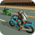 Jetpack Her.. file APK for Gaming PC/PS3/PS4 Smart TV