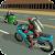 Jetpack Hero Miami Crime file APK for Gaming PC/PS3/PS4 Smart TV
