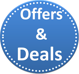 Great Indian Shopping || Offers & Deals 2.0 Mod + Data Download 2