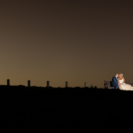 Rest by Lood Goosen (LWG Photo) - Wedding Bride & Groom ( bride, wedding dress, groom, wedding photography, wedding photographer, bride and groom, bride groom, weddings, wedding day, wedding photographers, wedding, brides )