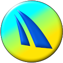 qtVlm Navigation and Weather Routing icon