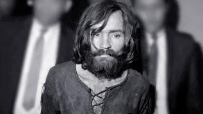 Manson Family Murders thumbnail
